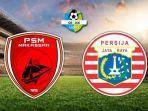 live-streaming-indosiar-psm-makassar-vs-persija-jakarta.jpg