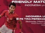 live-streaming-indosiar-timnas-u-23-indonesia-vs-tira-persikabo-tv-online-vidio.jpg