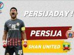 live-streaming-inews-tv-dan-fox-sports-2-persija-jakarta-vs-shan-united-di-piala-afc-2019.jpg