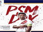 live-streaming-inews-tv-lao-toyota-vs-psm-makassar-di-piala-afc-2019.jpg