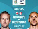 live-streaming-inggris-vs-denmark-euro-rcti-tv-online-mola-tv.jpg