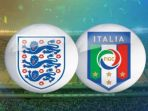 live-streaming-inggris-vs-italia_20180327_181142.jpg