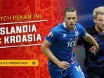 live-streaming-islandia-vs-kroasia-di-grup-d-piala-dunia-2018_20180626_232219.jpg