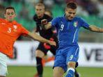 live-streaming-italia-vs-belanda_20180605_000835.jpg