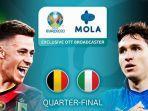 live-streaming-italia-vs-belgia-euro-siaran-tv-online-mola.jpg