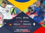live-streaming-jerman-vs-prancis-di-supersoccertv-uefa-nations-league_20180906_182456.jpg