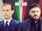 live-streaming-juventus-vs-ac-milan-final-coppa-italia_20180509_195039.jpg