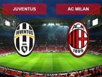 live-streaming-juventus-vs-ac-milan_20180330_235211.jpg