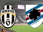 live-streaming-juventus-vs-sampdoria_20180415_205231.jpg