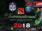 live-streaming-kompas-tv-final-the-international-dota-2-2018-og-vs-lgd_20180826_094923.jpg