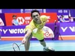 live-streaming-korea-open-2018-perempatfinal_20180928_115132.jpg