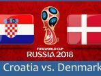 live-streaming-kroasia-vs-denmark-babak-16-besar-piala-dunia-2018_20180701_202156.jpg