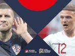 live-streaming-kroasia-vs-inggris-di-uefa-nations-league_20181012_231056.jpg