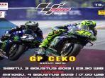 live-streaming-kualifikasi-motogp-ceko-2019-di-trans7-dari-sirkuit-brno.jpg