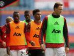 live-streaming-leicester-city-vs-manchester-united.jpg