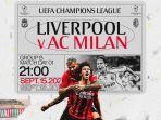 live-streaming-liverpool-vs-ac-milan-tv-online-sctv.jpg