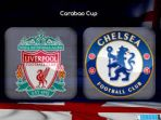 live-streaming-liverpool-vs-chelsea-di-carabao-cup-2018_20180926_135744.jpg