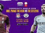 live-streaming-liverpool-vs-manchester-city-di-community-shield-2019-di-beinsports-1.jpg