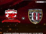 live-streaming-madura-united-vs-bali-united-di-o-channel_20180603_161030.jpg