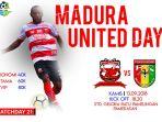 live-streaming-madura-united-vs-mitra-kukar-di-vidiocom_20180913_192001.jpg