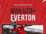 live-streaming-man-united-vs-everton-tv-online-mu-tv.jpg