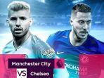live-streaming-manchester-city-vs-chelsea-di-rcti.jpg