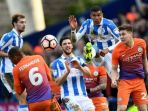 live-streaming-manchester-city-vs-huddersfield_20180506_160134.jpg