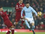 live-streaming-manchester-city-vs-liverpool_20180410_224639.jpg