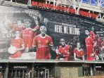 live-streaming-manchester-united-vs-leeds-united-liga-inggris.jpg