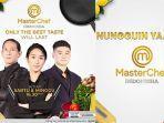 live-streaming-masterchef-indonesia-season-7-tayang-27-september-2020.jpg