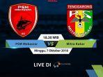 live-streaming-mitra-kukar-vs-psm-makassar-di-ochannel_20181007_170813.jpg