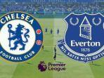 live-streaming-mnc-tv-chelsea-vs-everton-di-liga-inggris-2018.jpg