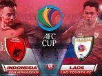 live-streaming-mnc-tv-psm-makassar-vs-lao-toyota-fc-di-piala-afc-2019.jpg