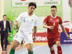 live-streaming-mnc-tv-timnas-futsal-indonesia-vs-australia.jpg