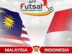 live-streaming-mnc-tv-timnas-futsal-indonesia-vs-malaysia-piala-aff-futsal-2019-sore-ini.jpg