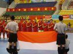 live-streaming-mnc-tv-timnas-futsal-indonesia-vs-myanmar-semifinal-piala-aff-futsal-2019.jpg