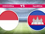 live-streaming-mnc-tv-timnas-indonesia-vs-kamboja-di-piala-aff-futsal-2018_20181107_090841.jpg