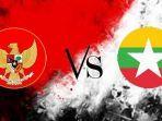 live-streaming-mnc-tv-timnas-myanmar-vs-indonesia-di-fifa-matchday.jpg