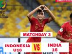 live-streaming-mnc-tv-timnas-u-16-indonesia-vs-vietnam-piala-afc-u-16-2018_20180927_180218.jpg