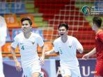 live-streaming-mnctv-jadwal-timnas-indonesia-vs-afganistan-di-afc-u-20-futsal-championhip-2019.jpg