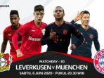 live-streaming-mola-tv-liga-jerman-leverkusen-vs-muenchen.jpg