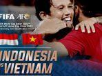 live-streaming-mola-tv-tvri-timnas-indonesia-vs-vietnam-kualifikasi-piala-dunia-2022.jpg