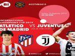 live-streaming-molatv-juventus-vs-atletico-madrid-di-icc-2019.jpg