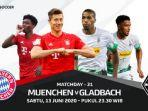 live-streaming-molatv-liga-jerman-bayern-munchen-vs-gladbach-instagram-molatv.jpg