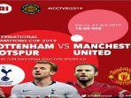 live-streaming-molatv-tottenham-vs-manchester-united-di-icc-2019-mulai-pukul-1830.jpg