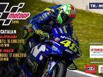 live-streaming-motogp-catalunya-2018-di-trans7_20180617_160841.jpg