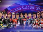 live-streaming-motogp-jerez-spanyol-2020.jpg