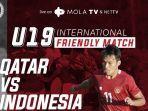 live-streaming-net-tv-timnas-u-19-indonesia-vs-qatar.jpg