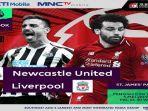 live-streaming-newcastle-united-vs-liverpool-di-rcti-beinsports-1-liga-inggris-malam-ini.jpg