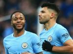 live-streaming-newcastle-united-vs-manchester-city_20171227_203838.jpg